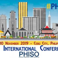 Facebook PHISO Conference 2019